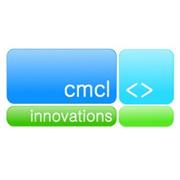 cmcl_logo