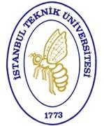 itu_logo