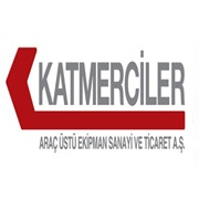 katmerciler_logo