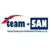 team_san_logo