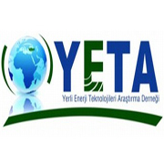 yeta_logo