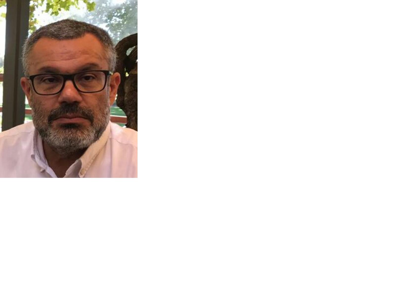 Prof.Dr. Mario COSTA