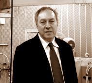 Prof. Dr. Cem SORUSBAY